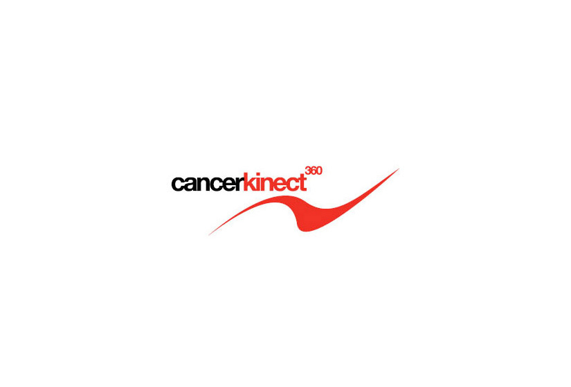 Cancer Kinect Logo