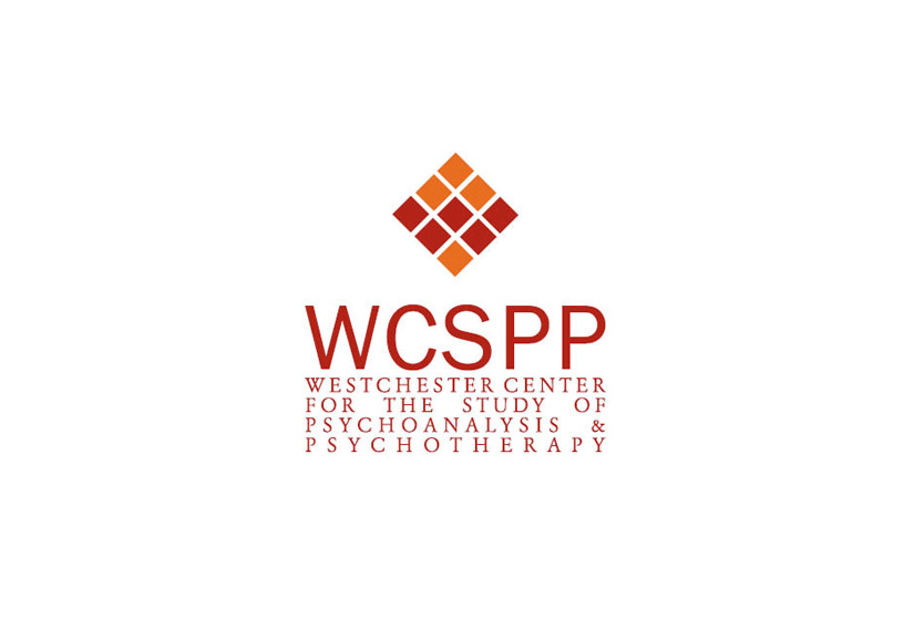 WCSPP - Psychoanalysis Logo Design