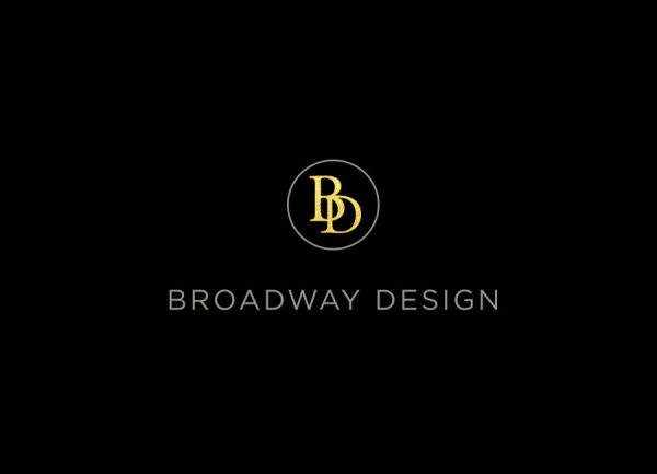 Seattle Interior Designer Logo Design